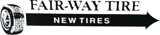Fairway Tire
